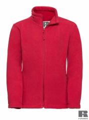 b118943d35 Kinder Fleece - Carson Company GmbH | B2B Shop